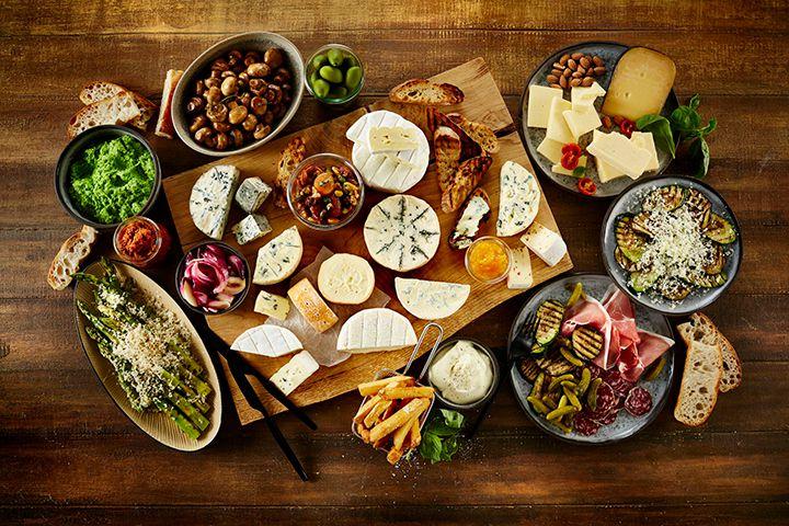 10 правил, способных улучшить вкус блюд